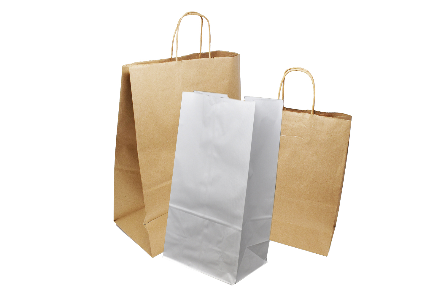 paperbags
