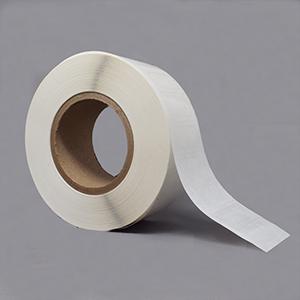 US FlexRx™ and FlexRx™ Light Repair Tape