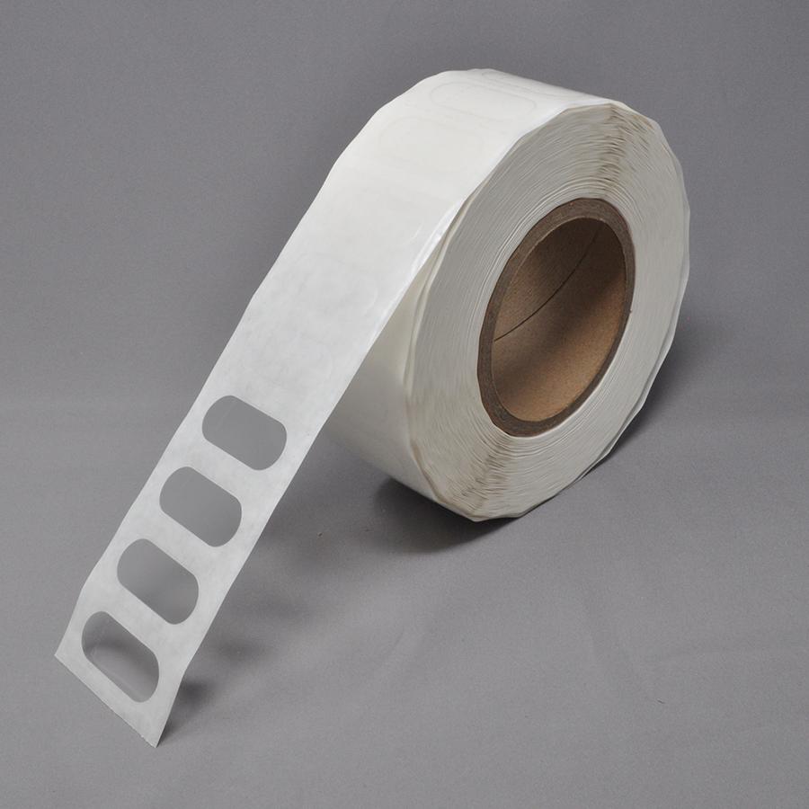FlexRx™ and FlexRx™ Light Repair Tape