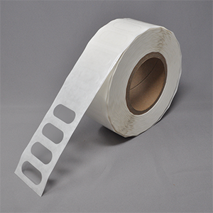 FlexRx™ and FlexRx™ Light Repair Tape
