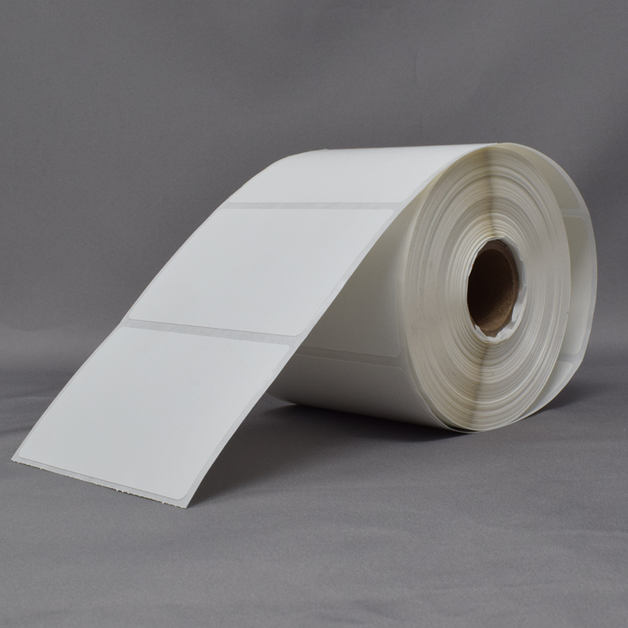"""3 x 2"""" Thermal Direct Label"""