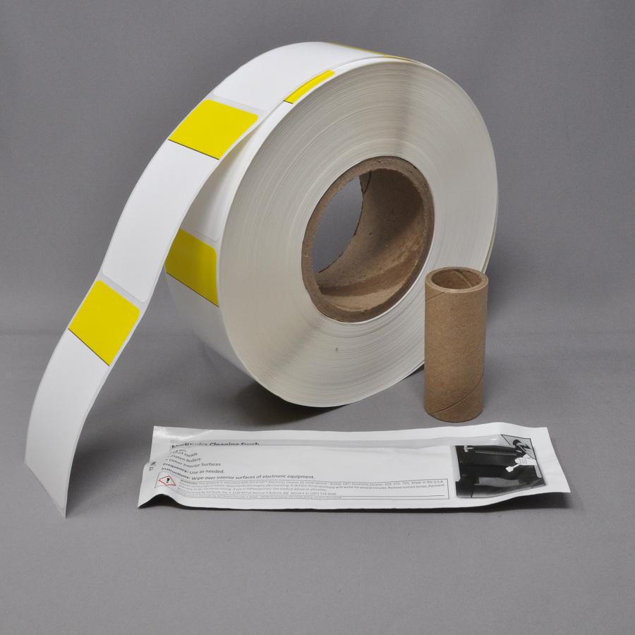 ScriptPro® Thermal Direct Label