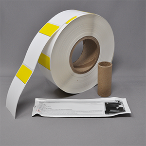 ScriptPro® Thermal Direct Label