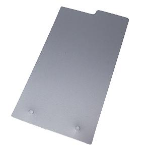 Plastic Divider Card