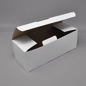 """7.75 x 3 x 2.80"""" Multi-Dose AUTOMED® Carton"""