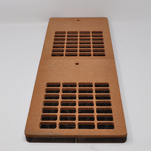 28-Cavity 2-Up Sealing Tray