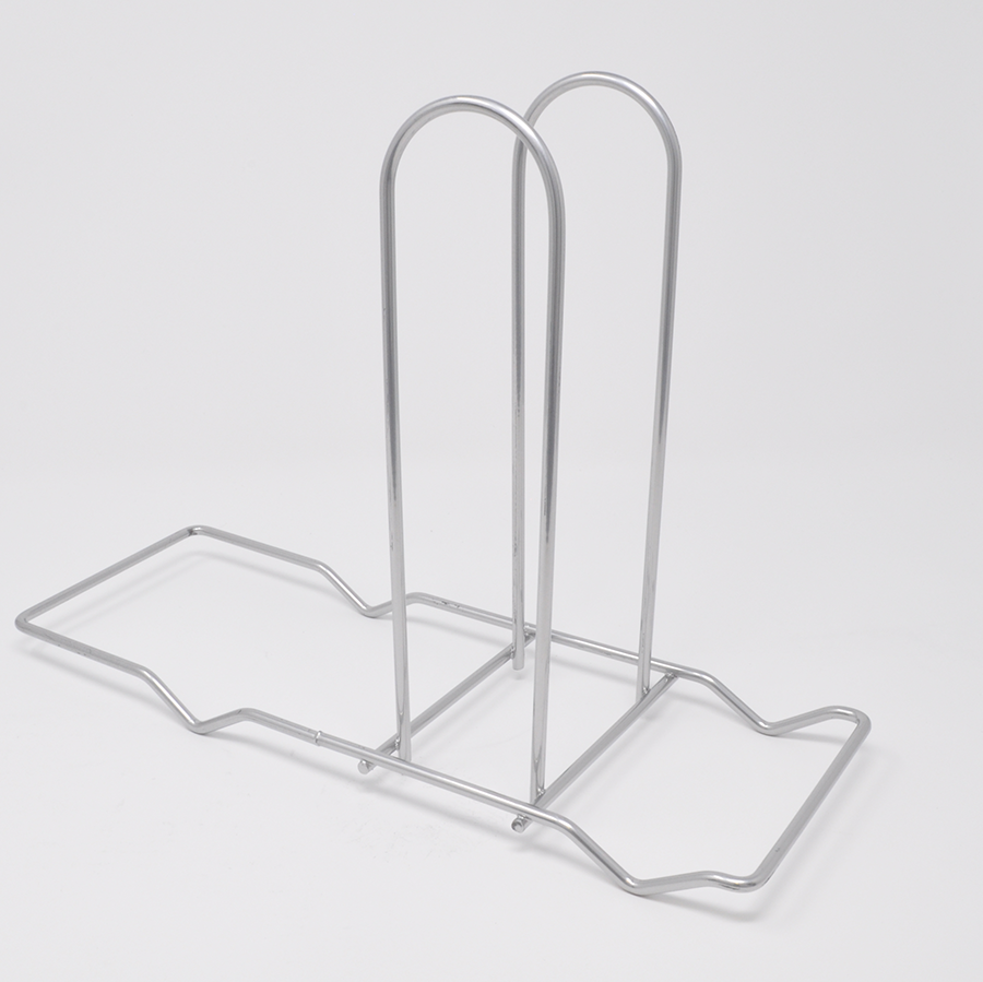 Metal Arches Filing System - Made to order