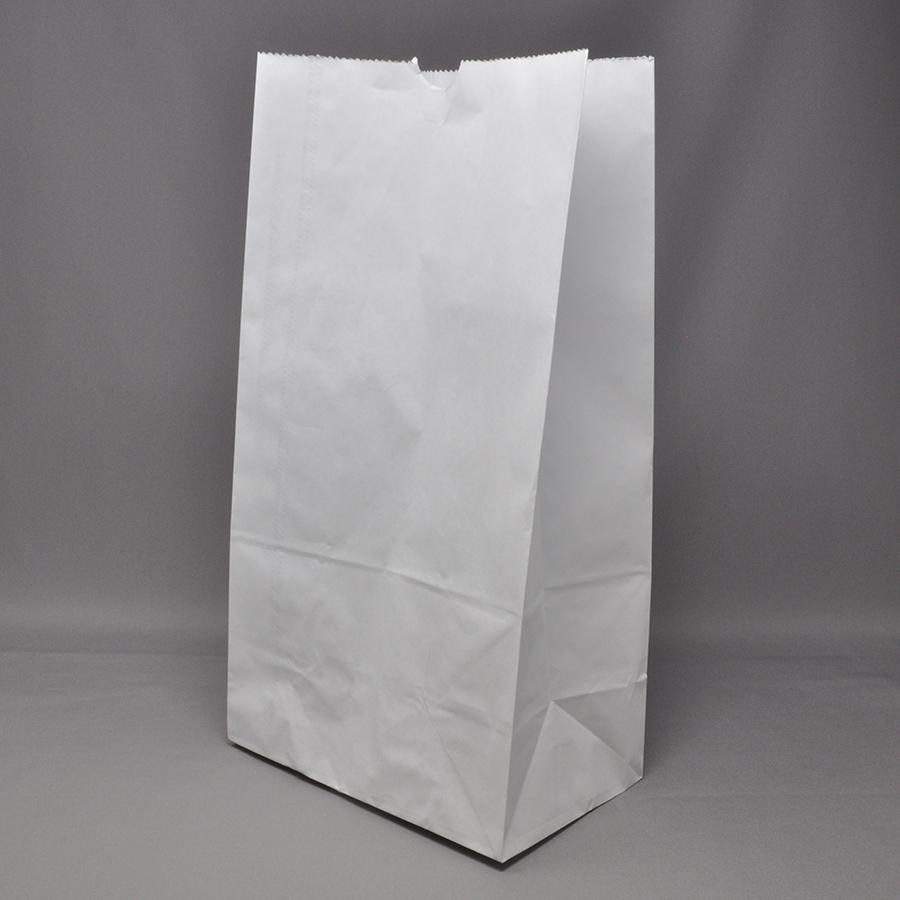 12lb Gusset Bag