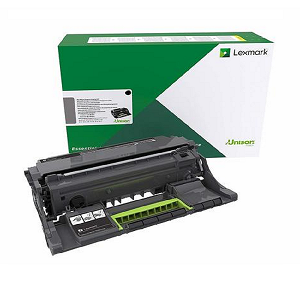 Lexmark 56F0Z00 Reconditioned Printer Imaging Unit