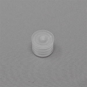 24mm SealSafe™ Dispensing Adapter