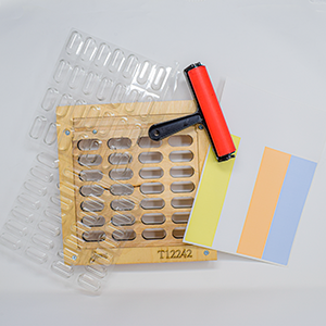 Starter Kit - 7-Day FlexRx™ Light Adherence Packaging