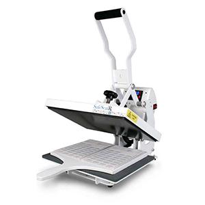 "24x16x14"" Hotronix SafeSealRx™ Heat Seal Machine"